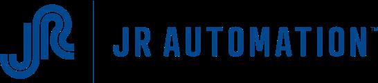 jr_automation_logo_blue